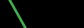 vXchnge标志