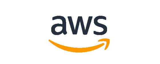AWS-logo-cloudcon