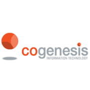 cogenesisbusinessgroup - 180 x180