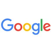 googleinc - 180 x180