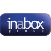 inaboxgroup - 180 x180