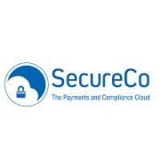 securecoptyltd - 180 x180