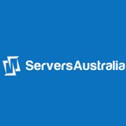 serversaustraliaptyltd - 180 x180