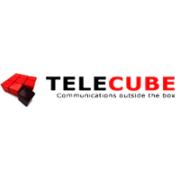 telecube - 180 x180