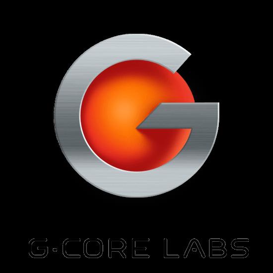 gcore-labs