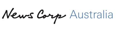 news-corp-australia