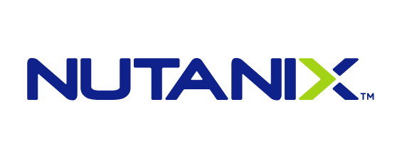 nutanix-logo-cloudcon