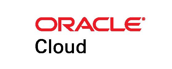 oracle-logo-cloudcon