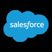 salesforce - 180 x180