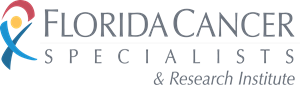 florida-cancer-specialists