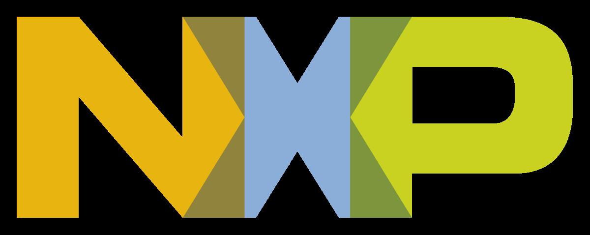 NXP案例study_logo