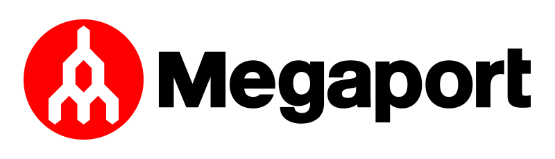 Megaport Blog
