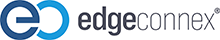 edgeconex-logo