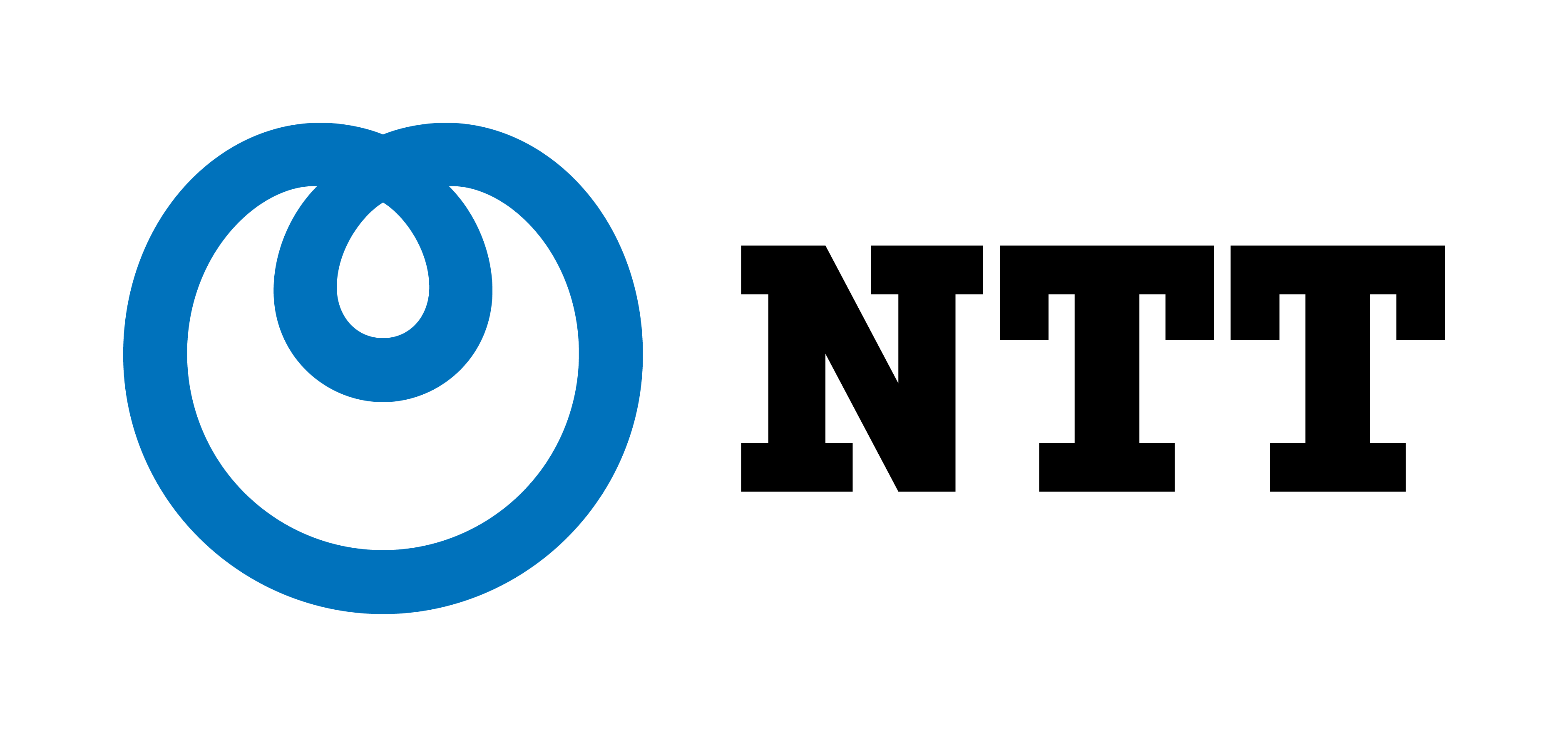 ntt-logo-02