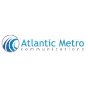 Atlantic-Metro-180x180