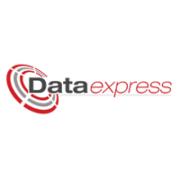 DataExpressPtyLtd-1-180x180