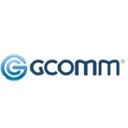 GCOMMPtyLtd-180x180