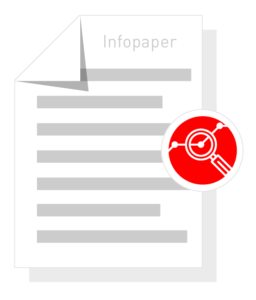 AWS Direct Connect Infopaper