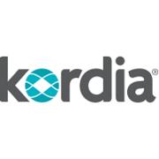Kordia-180x180