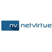 NetVirtuePtyLtd-180x180
