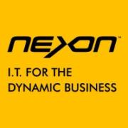 NexonAsiaPacific-180x180