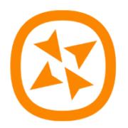 Ordnance-180x180