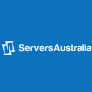 ServersAustraliaPtyLtd-180x180