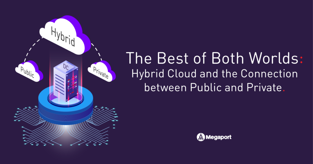 The-best-of-both-worlds-public-and-private-cloud