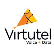 Virtutel-180x180