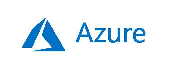 azure-logo-cloudcon