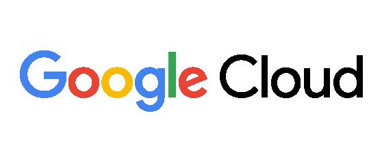 google-logo-cloudcon