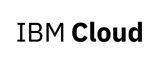 ibm-logo-cloudcon