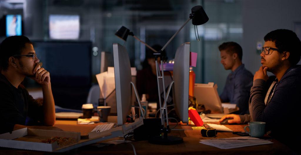 digital-media-newsroom