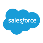 salesforce-180x180