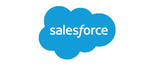 salesforce-logo-cloudcon