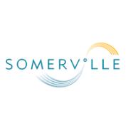 somerville-180x180
