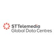 stt-data-centres