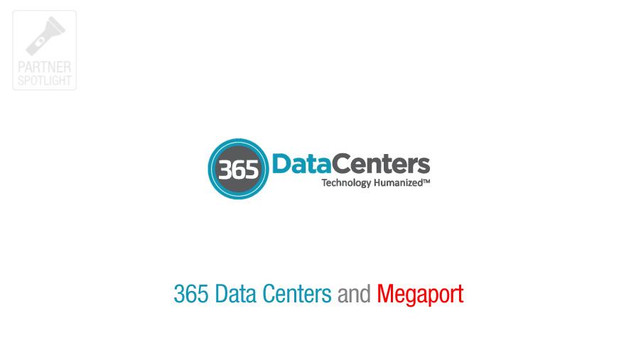 365 Data Centres
