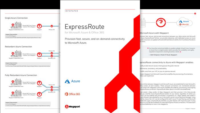 MicrosoftAzure-Infopaper-Thumbnail