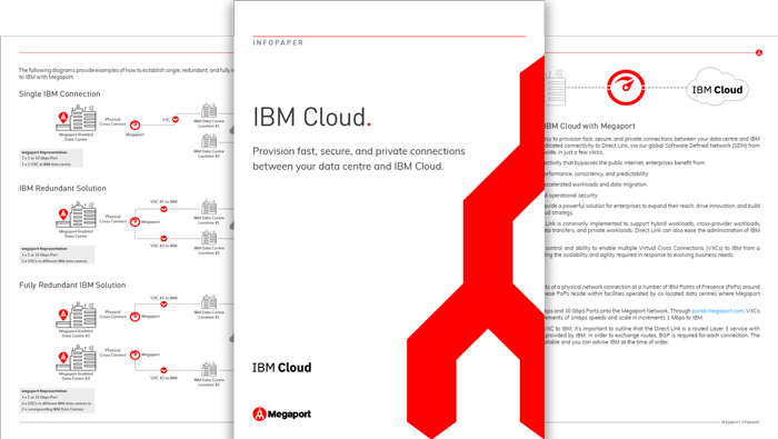 IBM-Infopaper-Spreads