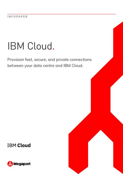IBM-Infopaper-Thumbnail