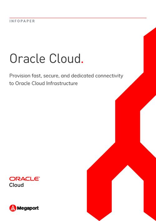 Oracle-Infopaper-Thumbnail