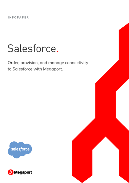 Salesforce-Infopaper-Thumbnail