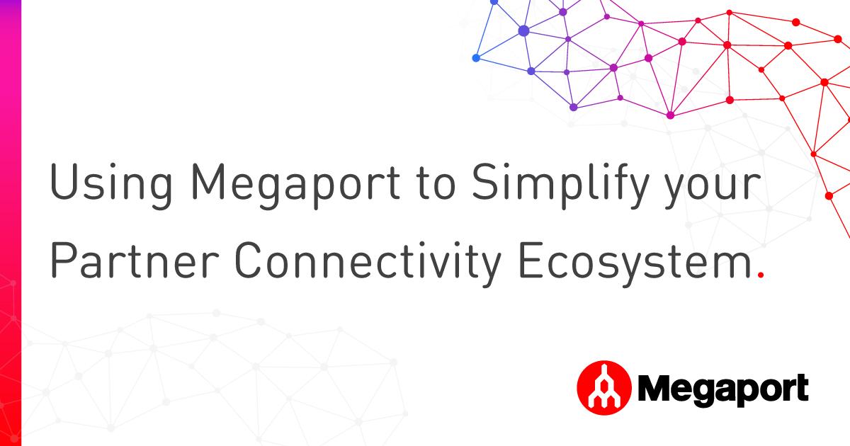 Simplify-Connectivity-Ecosystem