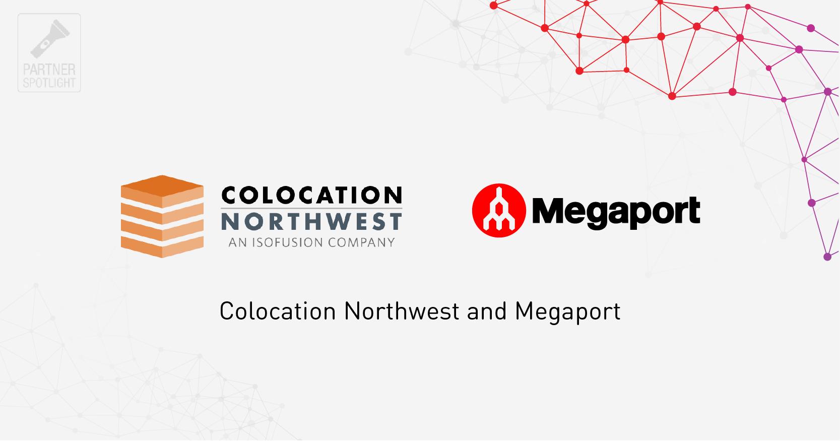 colocation northwest Company Spotlight