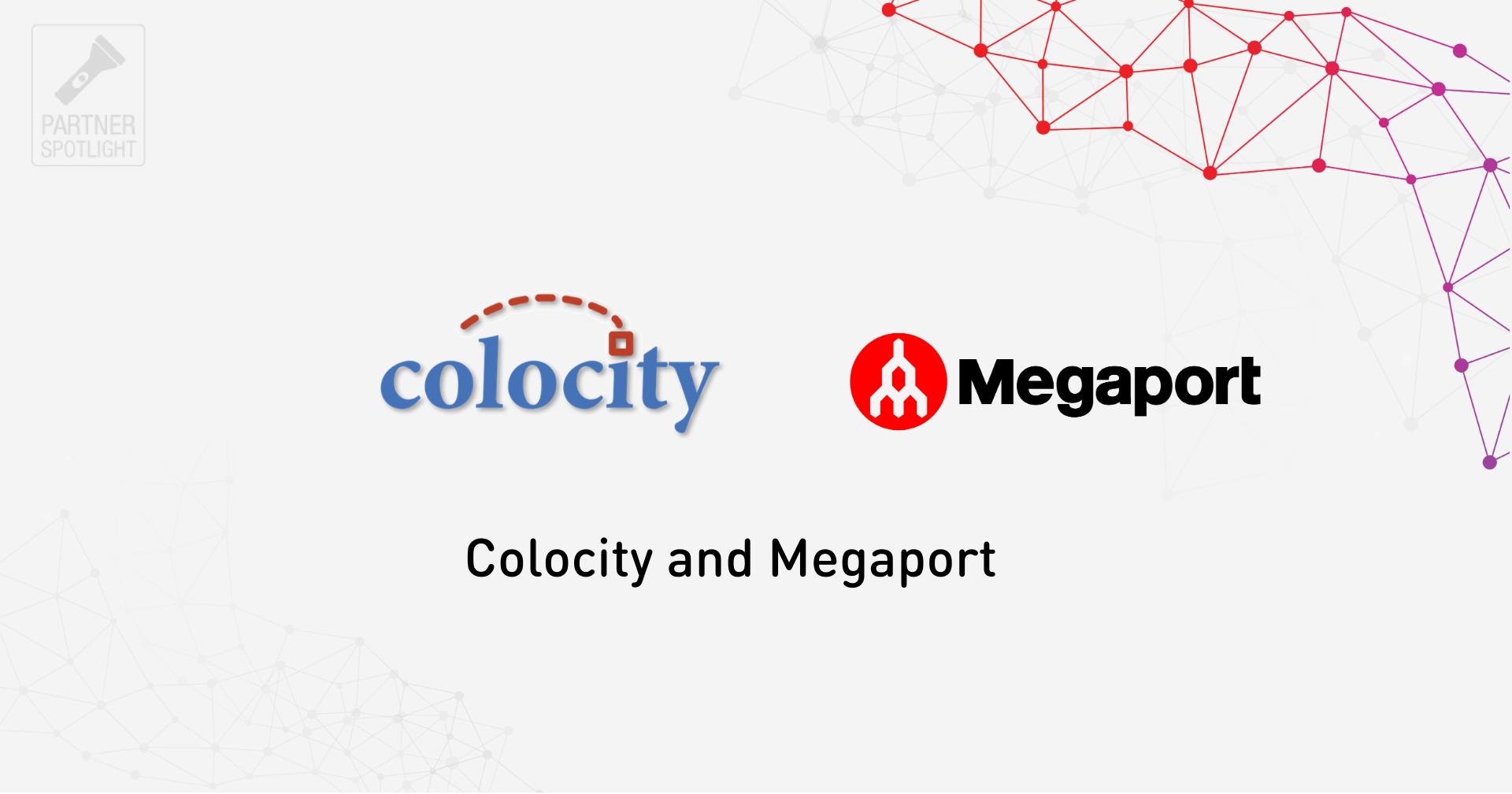 Colocity Partner Spotlight