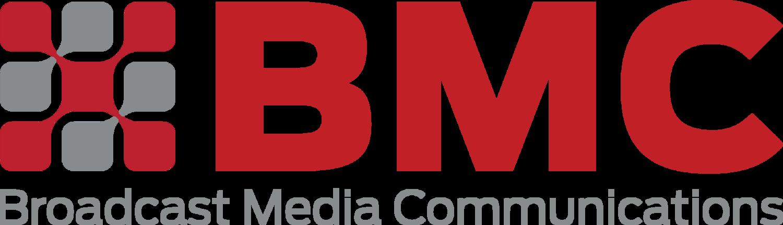 Broadcast Media Communications