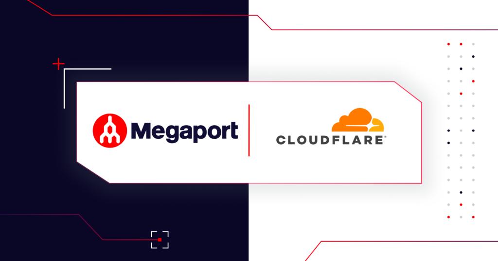Cloudflare announcement