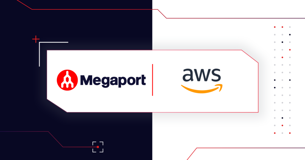 The Enterprise's Guide to AWS Direct Connect and Transit Gateway