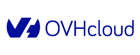 OVHlogo